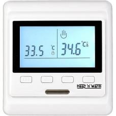 Электронный регулятор Grand Meyer Heat n Warm HW500