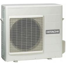 Внешний блок на 5 комнат Hitachi Multizone Premium RAM-110NP5E