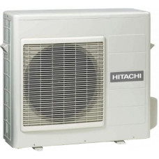 Внешний блок на 5 комнат Hitachi Multizone Premium RAM-90NP5E