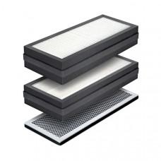 Комплект сменных фильтров для бризера Бризер Tion O2