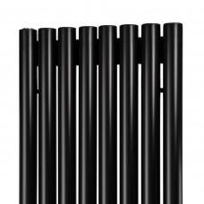 Трубчатый радиатор Loten 42 VE 6 секций H1500xW282x6