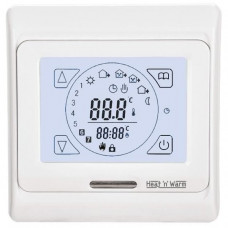 Электронный регулятор Grand Meyer Heat n Warm HW700