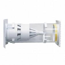 Приточный клапан Marley (d 110мм)