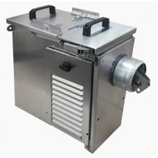 Приточная вентиляционная установка Vent Machine Satellite2 Zentec ЕРА