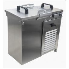 Приточная вентиляционная установка Vent Machine Satellite2 GTC ЕРА