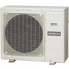 Внешний блок на 2 комнаты Hitachi Multizone Premium RAM-33NP2E