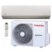 Кондиционер Toshiba RAS-13S3KV-E/RAS-13S3AV-E