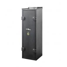 Приточная вентиляционная установка Vent Machine КОЛИБРИ ФКО-500 ЕС Zentec