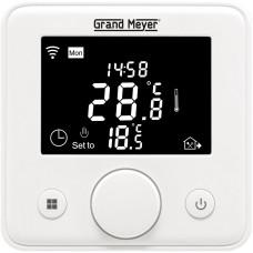 Электронный регулятор Grand Meyer Mondial W330 Wi-Fi