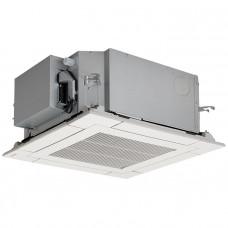 Кассетный кондиционер Toshiba RAV-RM1601UTP-E/RAV-SM1603AT-E 1