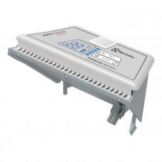Аксессуар для конвекторов Electrolux ECH/TUI3 Digital Inverter