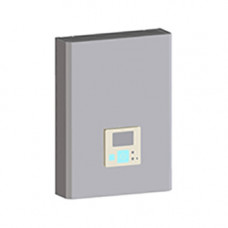 Блок дистанционного управления для YUTAKI M (ведомый) Hitachi ATW-YMM-01