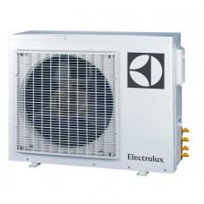 Внешний блок мульти сплит-системы на 2 комнаты Electrolux Super Match ERP EACO/I-18FMI-2/N3_ERP