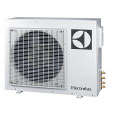 Внешний блок мульти сплит-системы до 8 комнат Electrolux Super Match ERP EACO/I-56FMI-9/N3_ERP