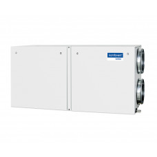 Вентиляционная установка Komfovent Verso-P-2000-H-W (F7/M5)