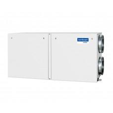 Вентиляционная установка Komfovent Verso-P-1600-H-W (F7/M5)
