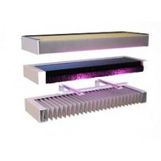 Аксессуар для вентиляции Minibox Комплект