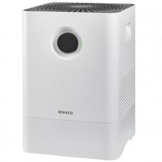 Бытовая мойка воздуха Boneco H300