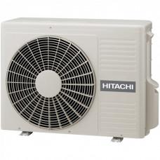 Внешний блок мульти сплит-системы на 3 комнаты Hitachi RAM-53NP3B