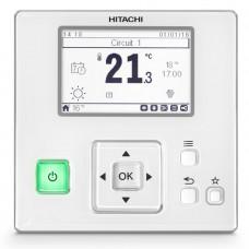 Дистанционный пульт с языками Hitachi PC-ARFHE-02