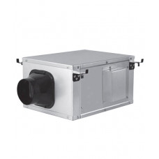 Вентилятор подпора Electrolux EPVS/EF-200