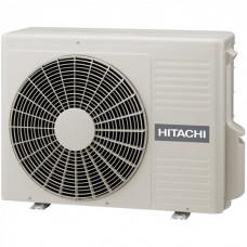 Внешний блок мульти сплит-системы на 2 комнаты Hitachi RAM-40NP2B