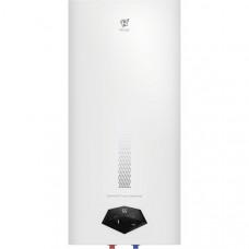 Электрический накопительный водонагреватель Royal Clima RWH-DIC30-FS
