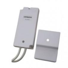 Адаптер для подключения в сеть H-link Hitachi PSC-6RAD