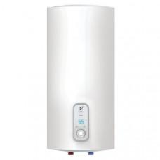 Электрический накопительный водонагреватель Royal Clima RWH-V50-RE
