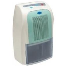 Бытовой осушитель воздуха Dantherm CD 400-18