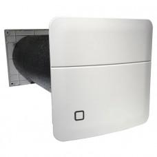 Бытовая приточно-вытяжная вентиляционная установка Marley MenV-180 2.0