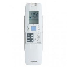 Беспроводной пульт управления Toshiba RBC-AX32U(W)-E