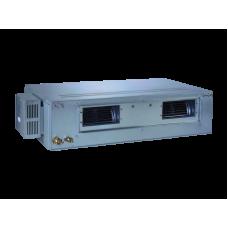 Внутренний блок канального типа Cooper&Hunter CHML-ID09RK