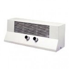 Вентиляторный блок HygroMatik VG17