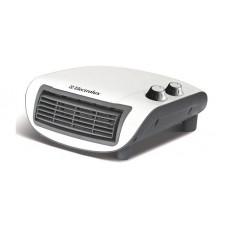 Бытовой тепловентилятор Electrolux EFH/C-2115