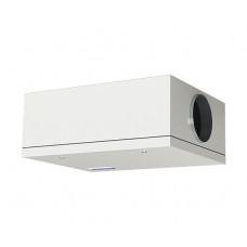 Вентиляционная установка Komfovent Domekt-S-1000-F-W(F7/M5)
