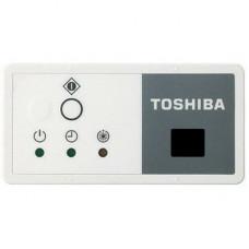 Беспроводной пульт управления Toshiba RBC-AX32CE2