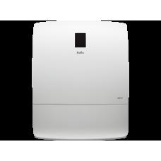 Бытовая приточная вентиляционная установка Ballu ASP-200P