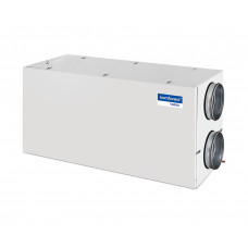 Вентиляционная установка Komfovent Verso-P-1200-H-W (F7/M5)