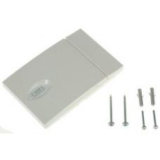 Активный датчик температуры CAREL DPWC111000