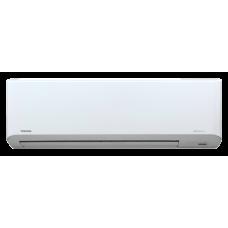 Настенный внутренний блок мульти-сплит системы Toshiba RAS-M07N3KV2-E1