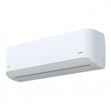 Внутренний блок мульти-сплит системы Funai RAMI-SM50HP.D04/S