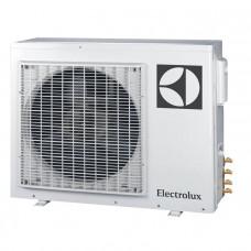 Внешний блок мульти сплит-системы до 8 комнат Electrolux Super Match ERP EACO/I-48FMI-8/N3_ERP
