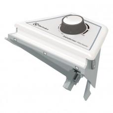 Аксессуар для конвекторов Electrolux ECH/TUM3 механика