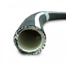 Аксессуар для увлажнителей воздуха HygroMatik DN 40,  паровой шланг, за 1 м