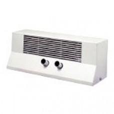 Вентиляторный блок HygroMatik VG30