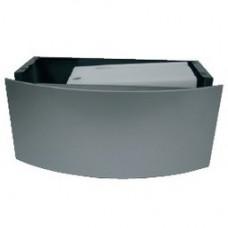 Водосборник Dantherm для CDF 10 Серый