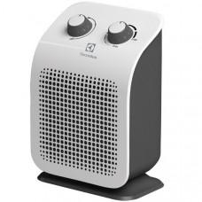 Бытовой тепловентилятор Electrolux EFH/S-1120