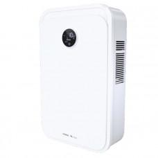 Бытовая приточно-вытяжная вентиляционная установка Funai ERW-150