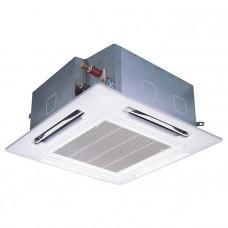 Кассетный кондиционер Toshiba RAV-SM454MUT-E/RAV-SP454ATP-E